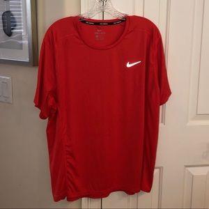 Nike Running Dri Fit
